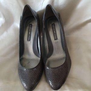 Bandolino Yelson Pump Shoe - Size 5M